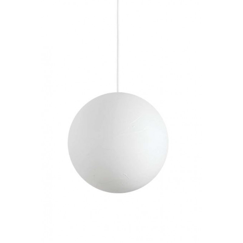 Pendant lamp CARTA SP1 Ø 50 cm