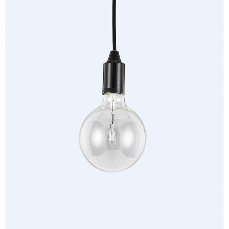 Pendant lamp EDISON SP1