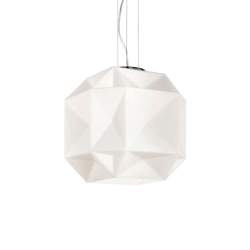 Pendant lamp DIAMOND SP1 BIG Ø 35 cm