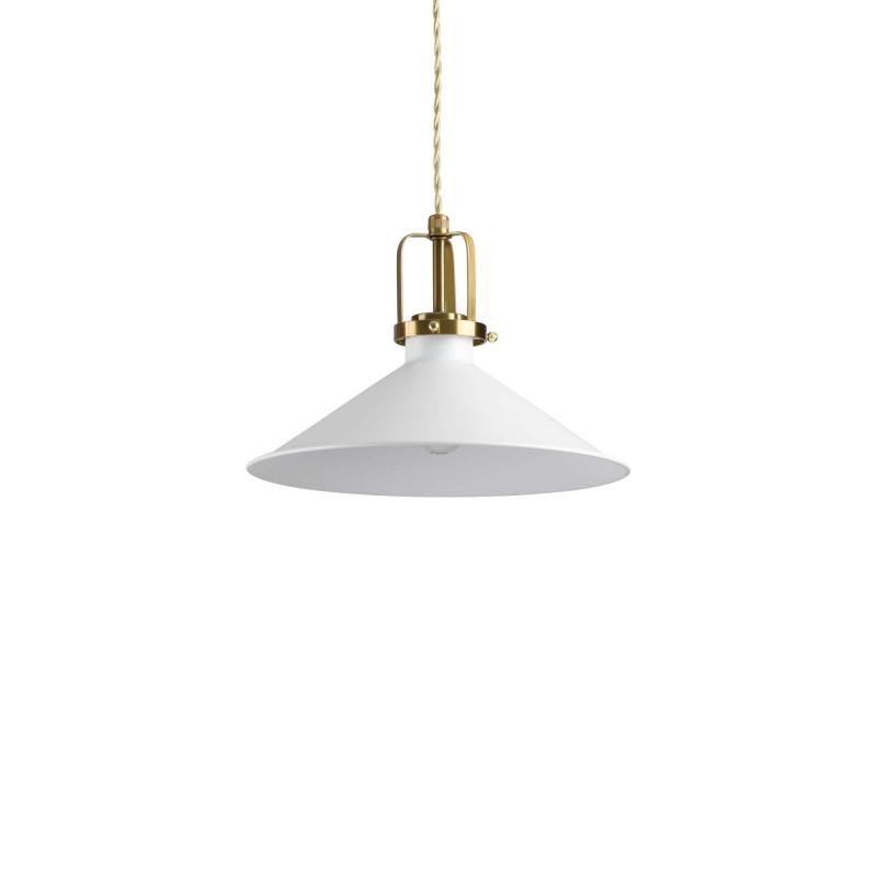 Pendant lamp ERIS-3 SP1 Ø 28 cm