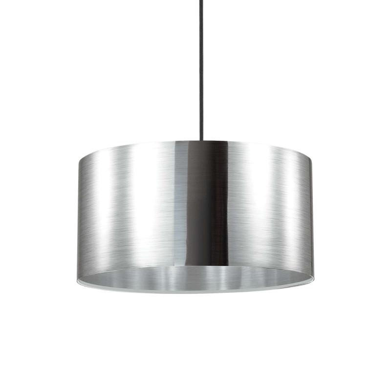 Pendant lamp FOIL SP1 Ø 40 cm