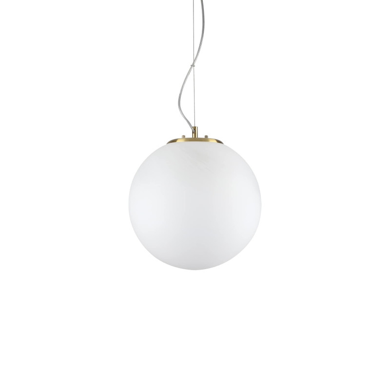 Pendant lamp GRAPE SP1 SMALL Ø 28 cm