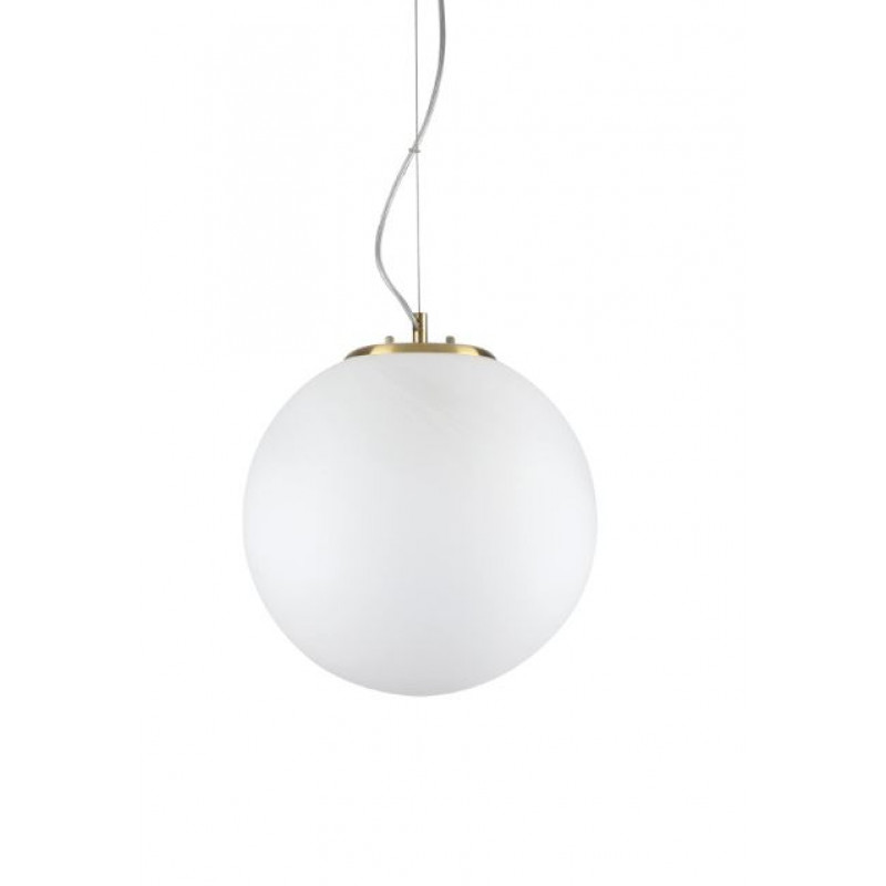 Pendant lamp GRAPE SP1 BIG Ø 40 cm