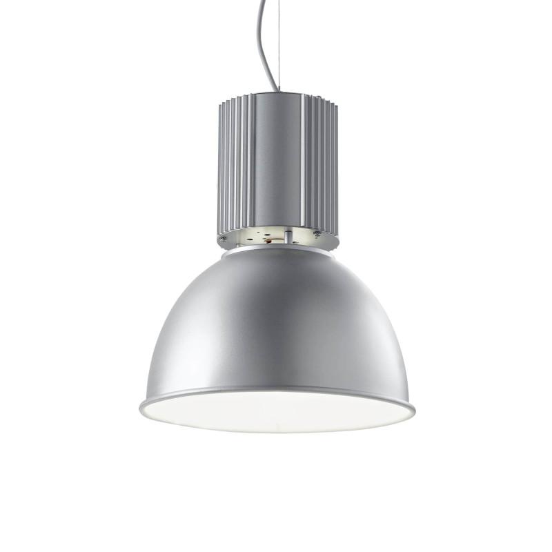 Pendant lamp HANGAR SP1 Ø 32 cm