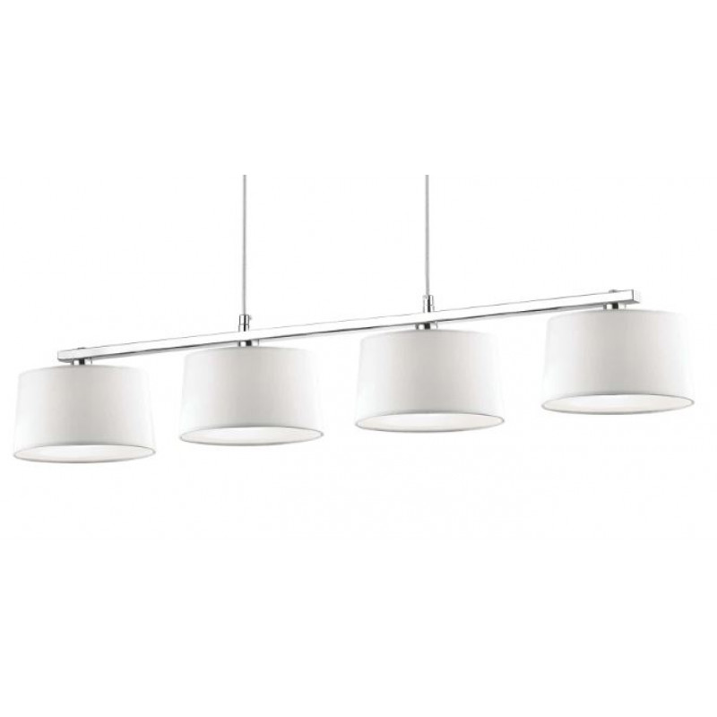 Pendant lamp HILTON SP4 LINEAR