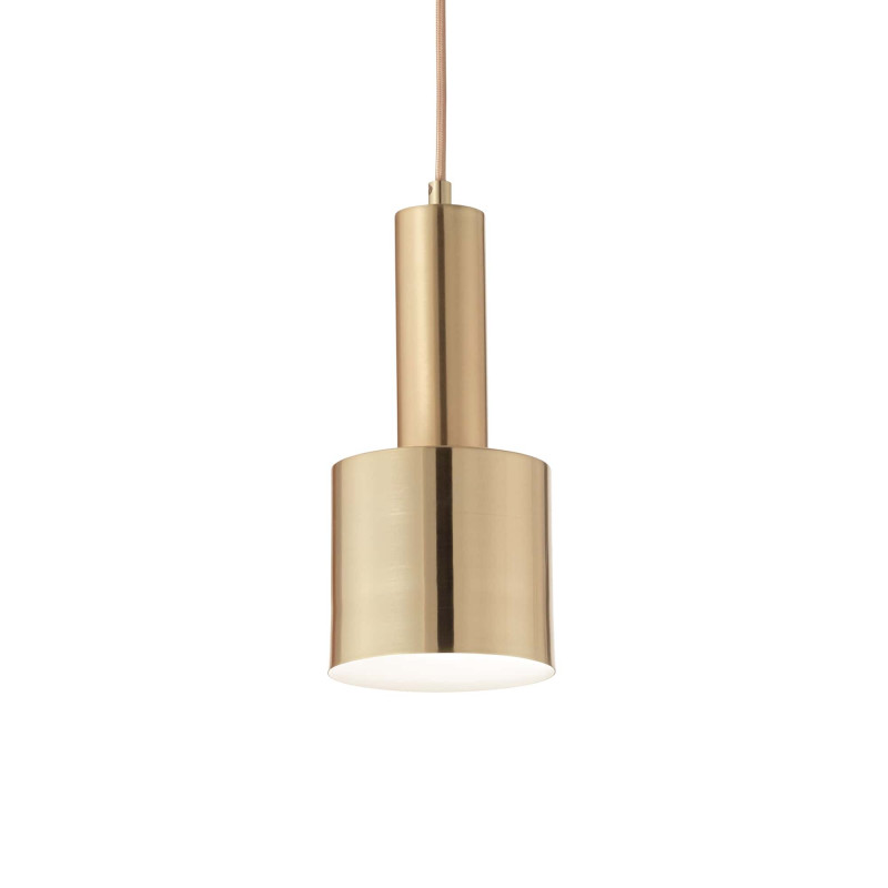 Pendant lamp HOLLY SP1 Ø 12 см