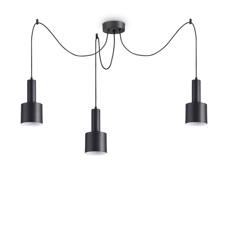Pendant lamp HOLLY SP3