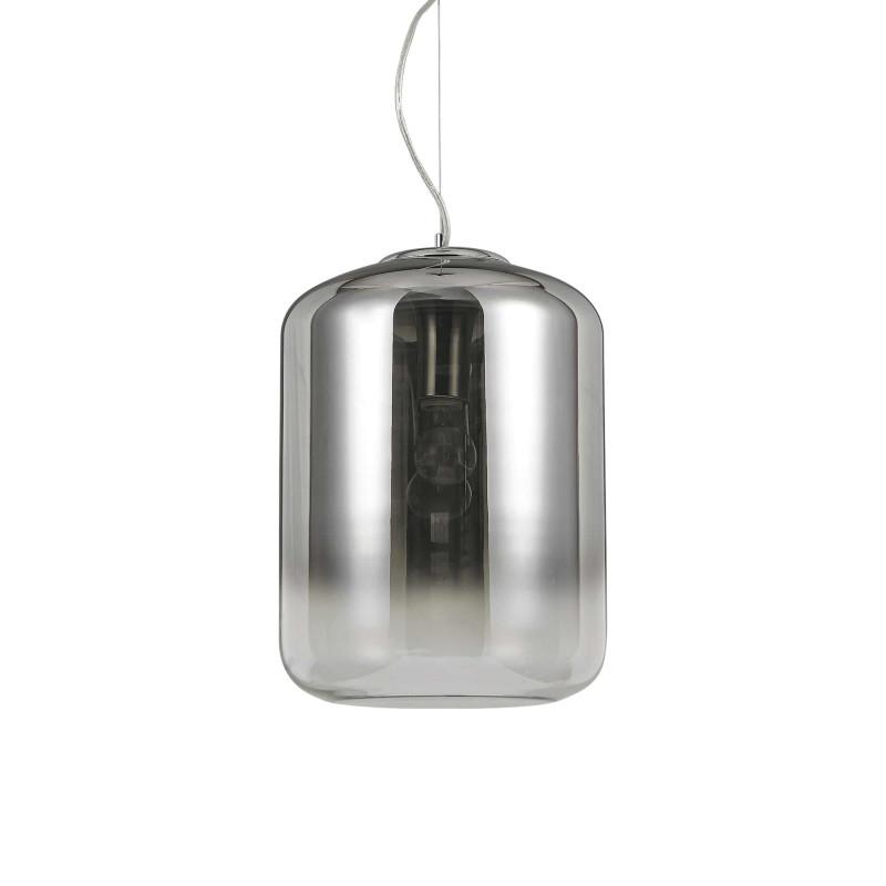 Pendant lamp KEN SP1 SMALL Ø 19,5 cm