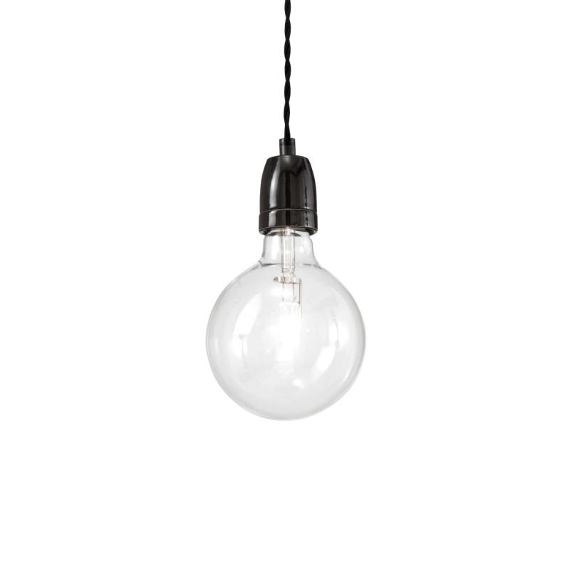 Pendant lamp KLAUS SP1 Ø 7 cm