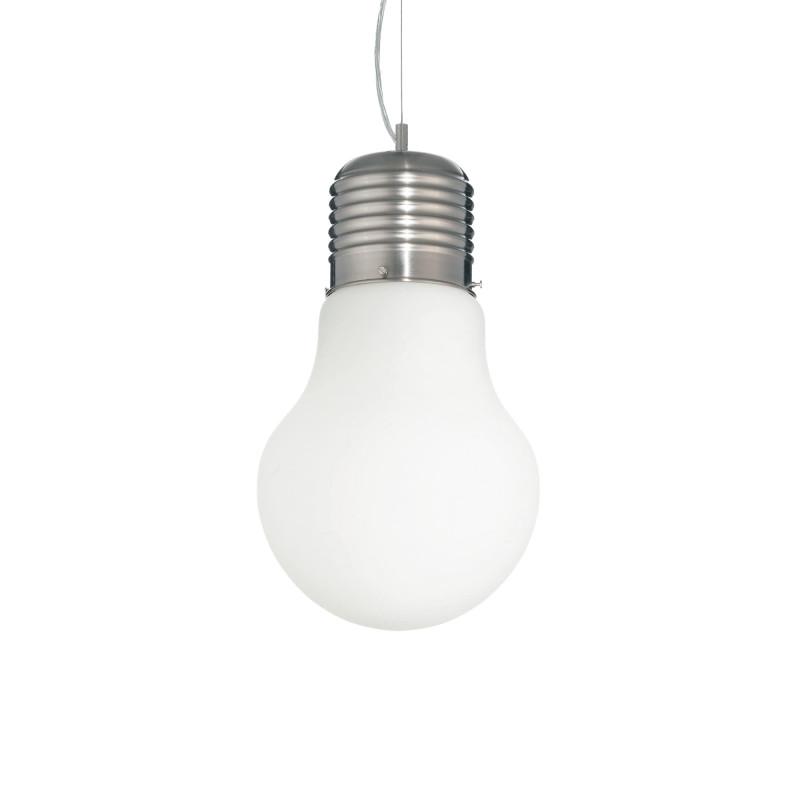 Pendant lamp LUCE SP1 Ø 30 cm