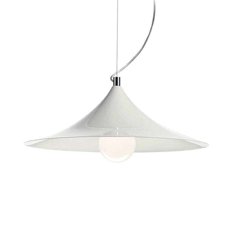 Pendant lamp MANDARIN SP1 Ø 50 cm