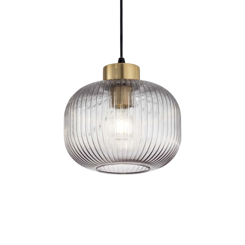 Pendant lamp MINT-2 SP1 Ø 24 cm
