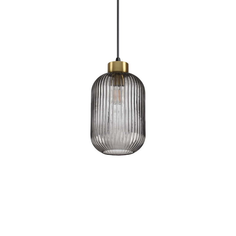 Pendant lamp MINT-1 SP1 Ø 14 cm