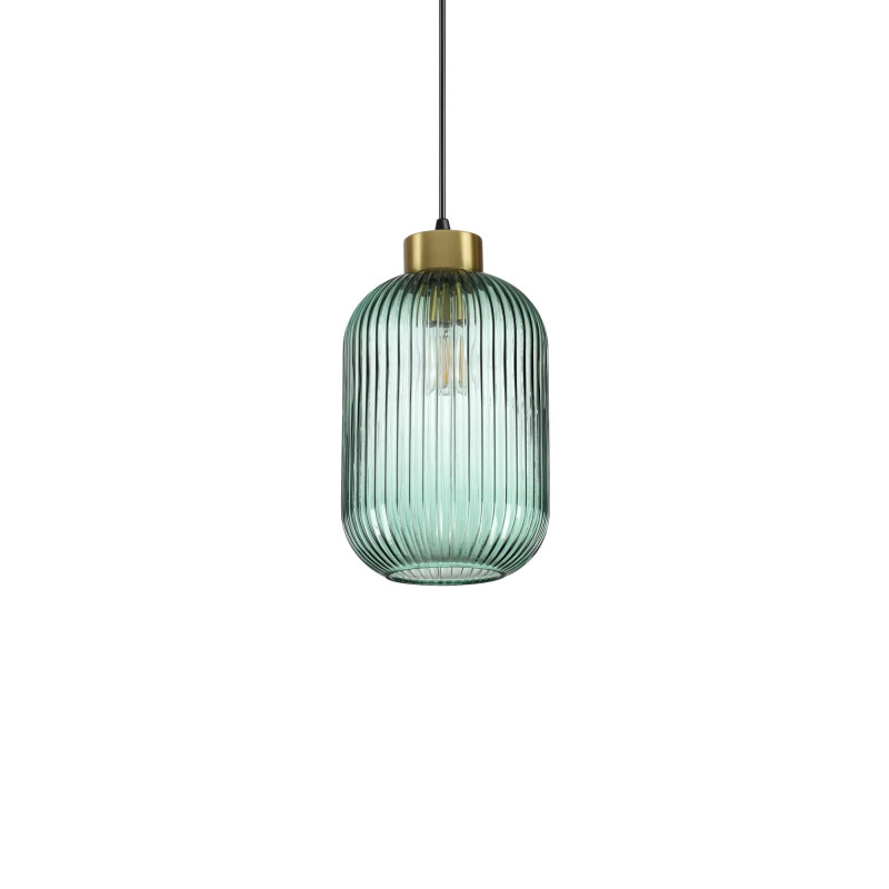 Pendant lamp MINT-1 SP1 Ø 14 cm
