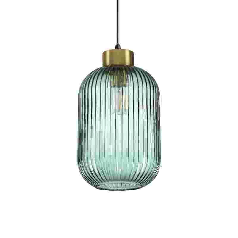 Pendant lamp MINT-3 SP1 Ø 20 cm