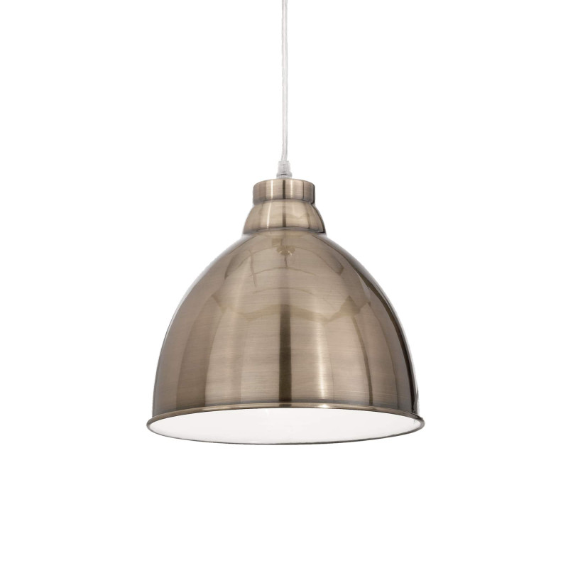 Pendant lamp NAVY SP1 Ø 26 cm