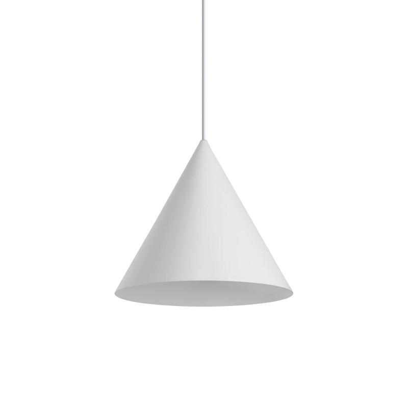 Pendant lamp A-LINE SP1 D30 Ø 30 сm