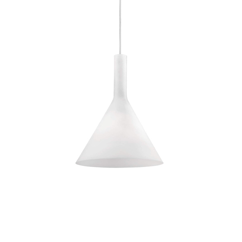 Pendant lamp COCKTAIL SP1 BIG Ø 35 cm