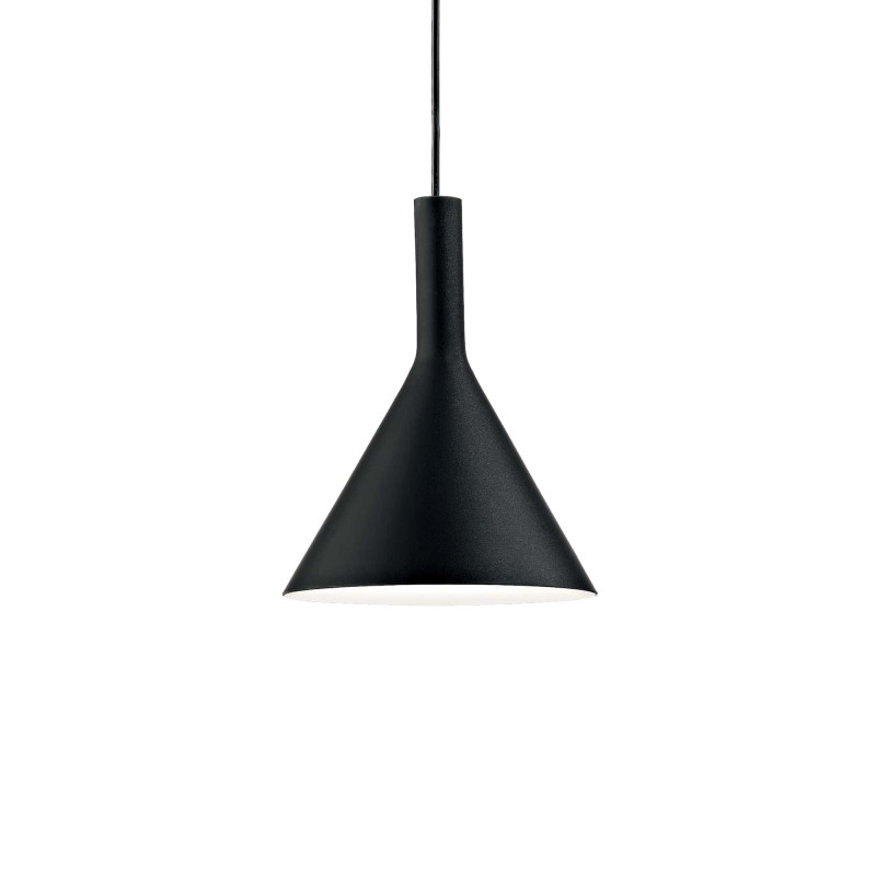 Pendant lamp COCKTAIL SP1 SMALL Ø 20 cm