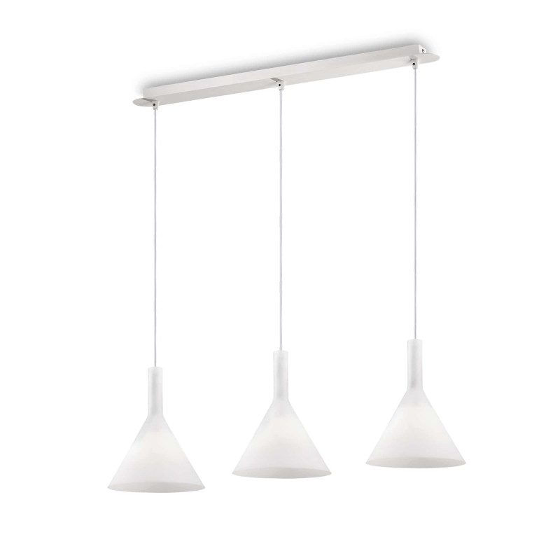 Pendant lamp COCKTAIL SP3