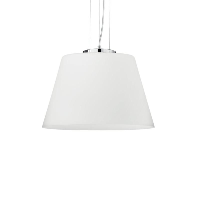 Pendant lamp CYLINDER SP1 Ø 30 сm