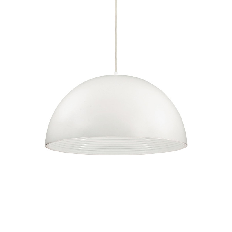 Pendant lamp DON SP1 SMALL Ø 40 сm