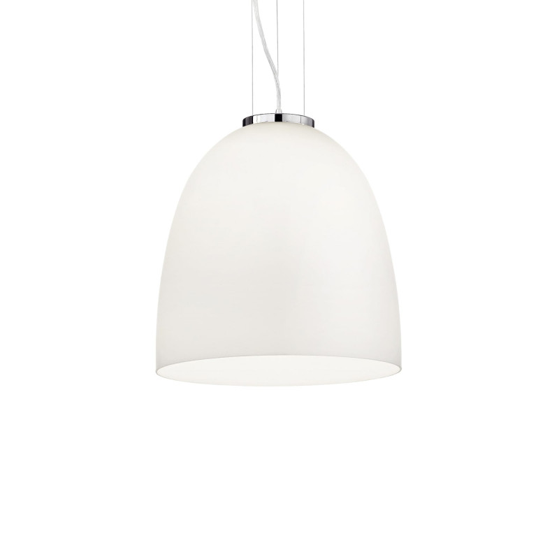 Pendant lamp EVA SP1 BIG Ø 40 сm