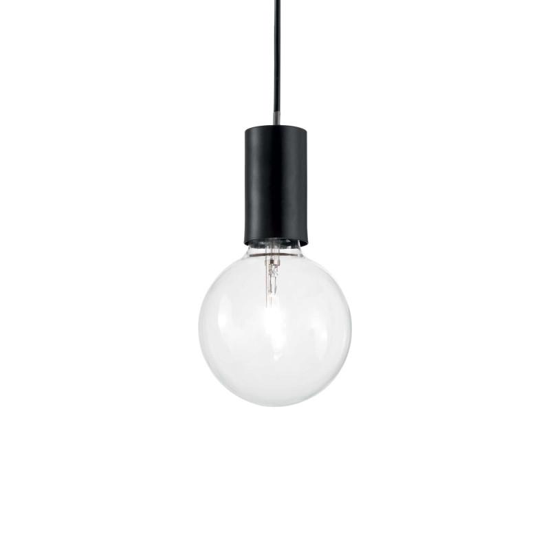 Pendant lamp HUGO SP1 Ø 12,5 сm