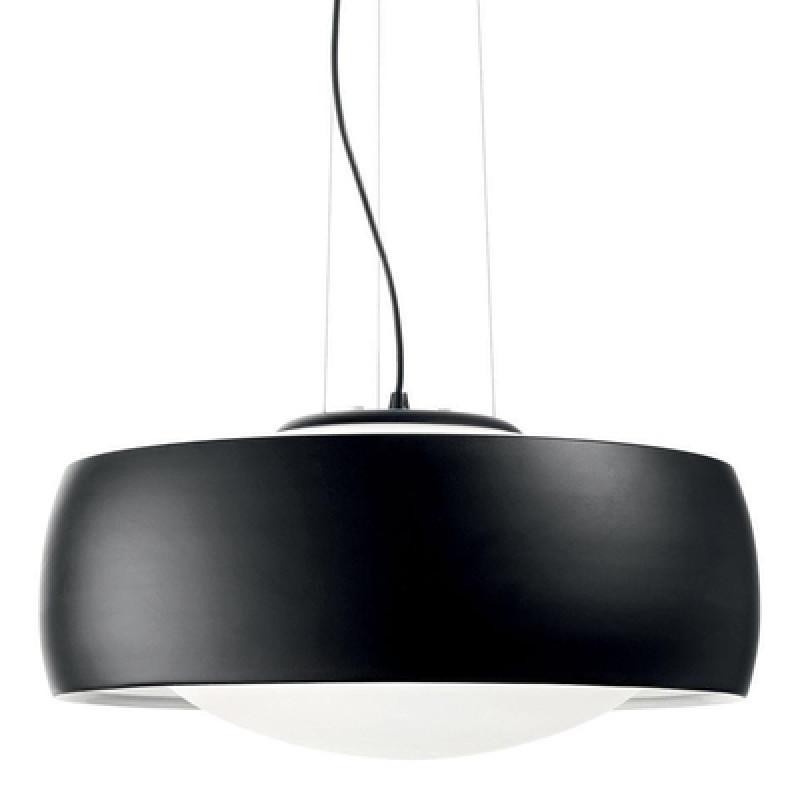 Pendant lamp COMFORT SP1 Ø 48 сm