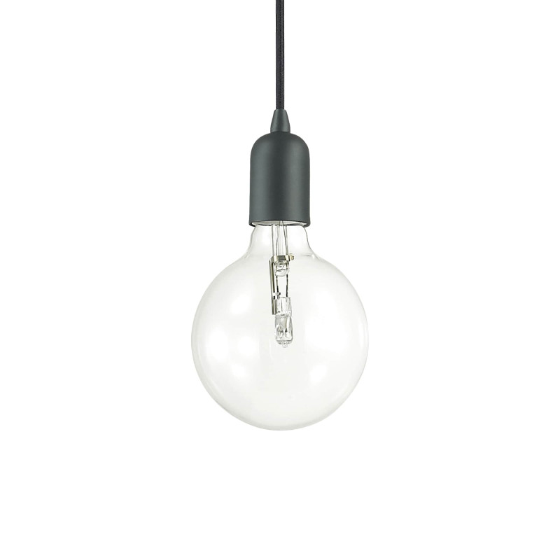Pendant lamp IT SP1 Ø 10 сm