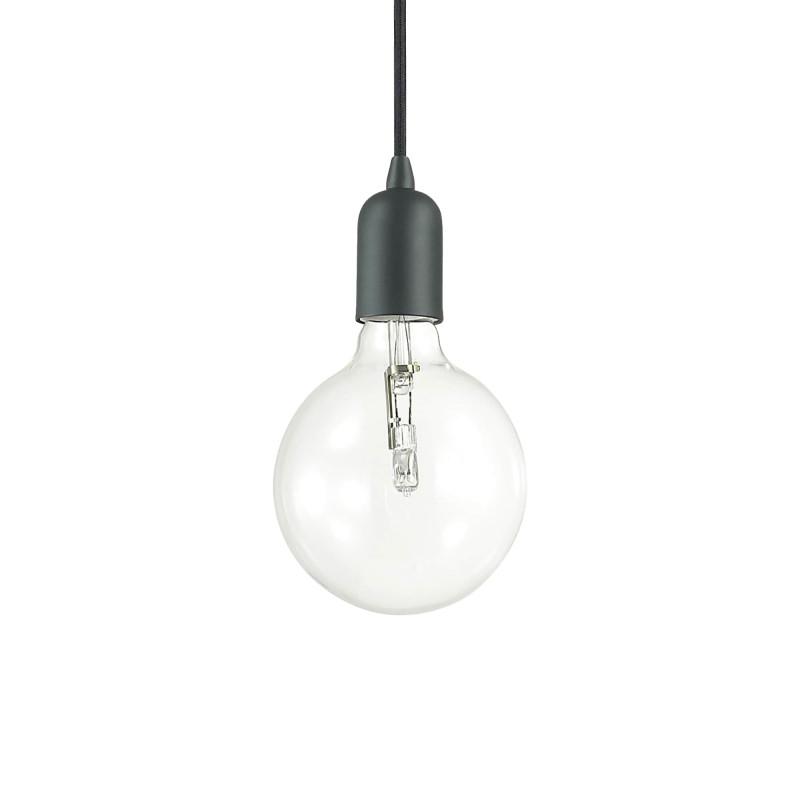 Pendant lamp IT SP1 Ø 10 сm
