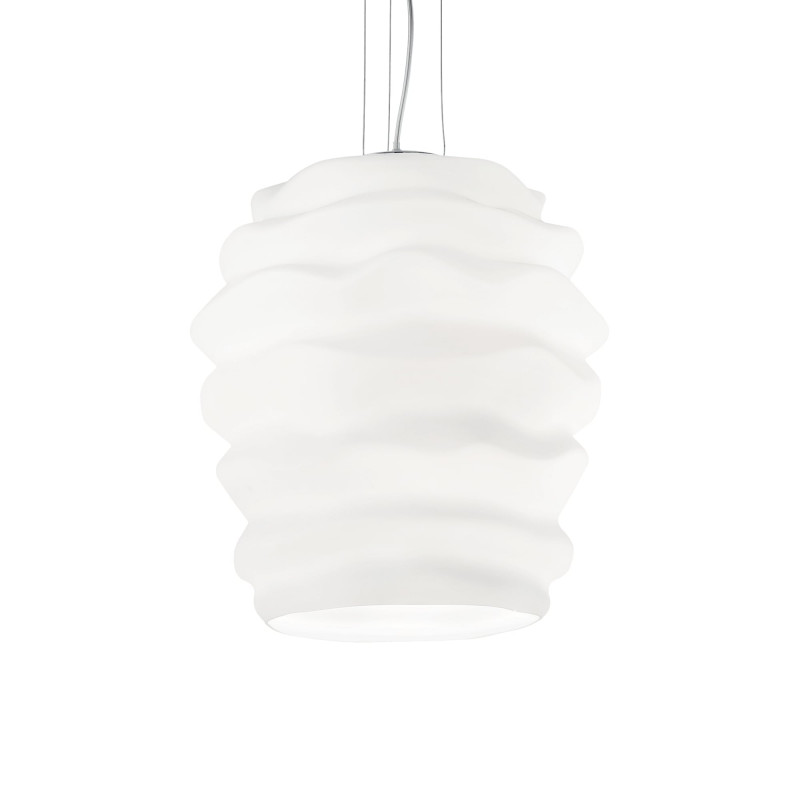 Pendant lamp KARMA SP1 BIG Ø 38 сm