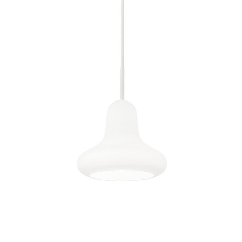 Pendant lamp LIDO-1 SP1 Ø 17 cm