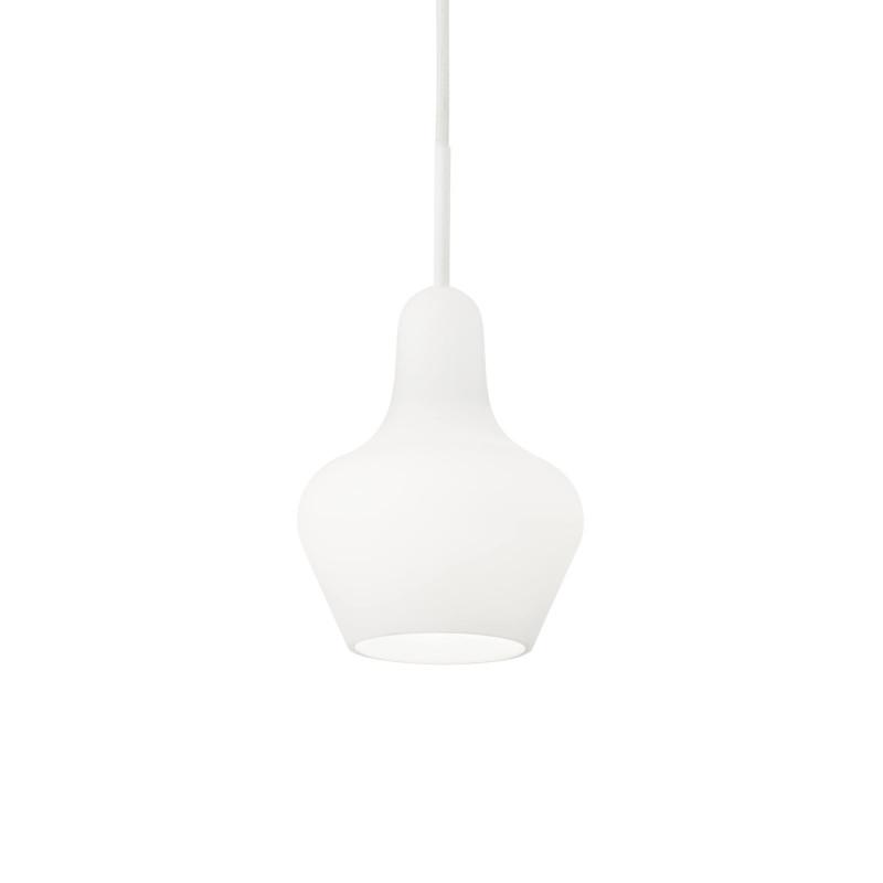 Pendant lamp LIDO-2 SP1 Ø 13 cm