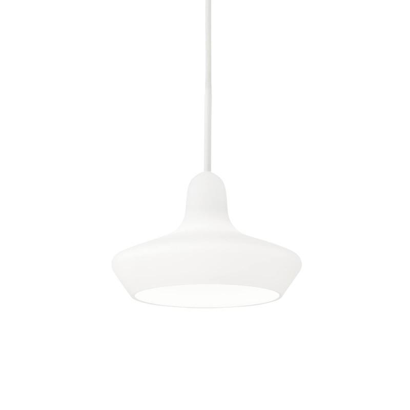 Pendant lamp LIDO-3 SP1 Ø 20 cm