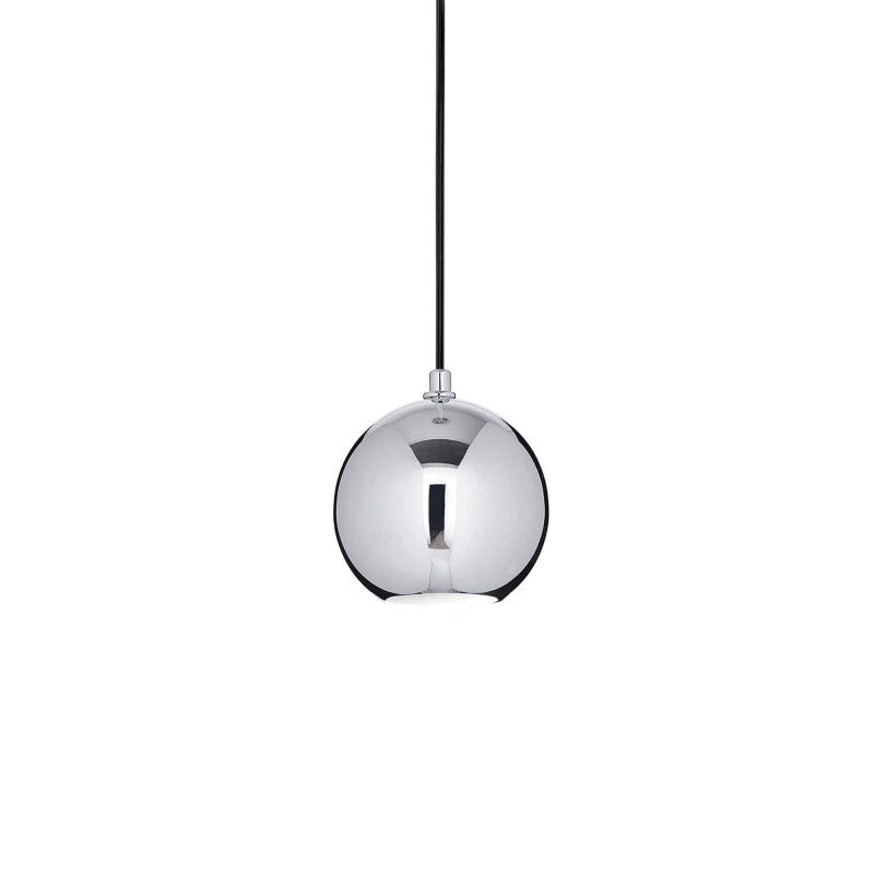 Pendant lamp MR JACK SP1 BIG Ø 15 сm