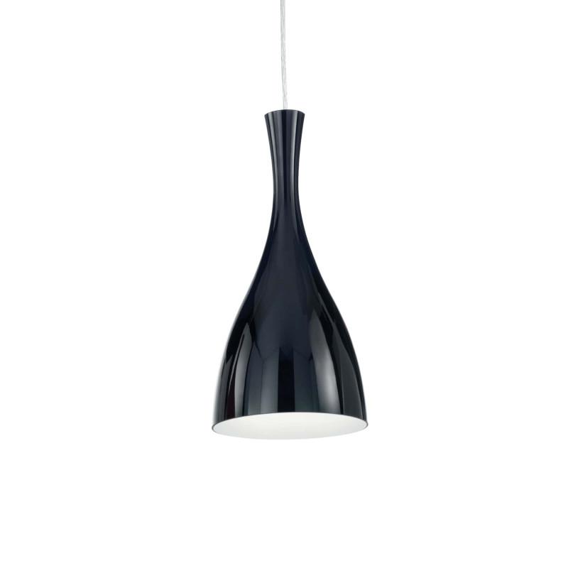 Pendant lamp OLIMPIA SP1 Ø 20 cm