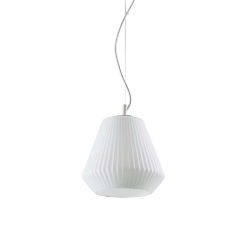 Pendant lamp ORIGAMI-3 SP1 Ø 19,5 сm