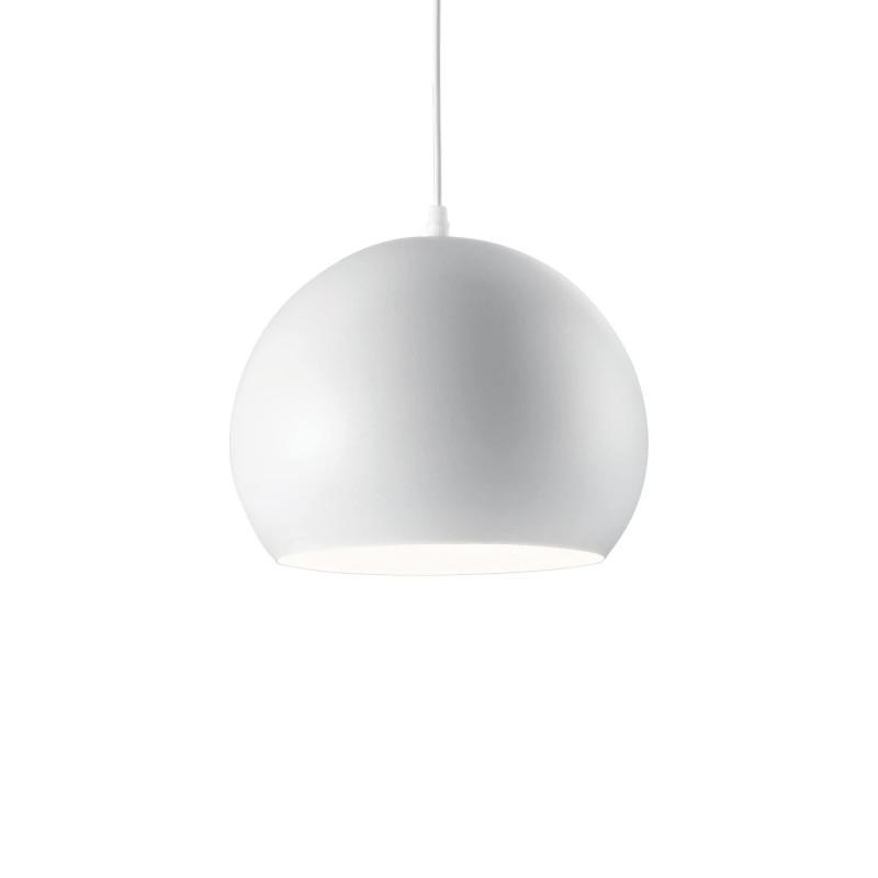Pendant lamp PANDORA SP1 Ø 25 сm