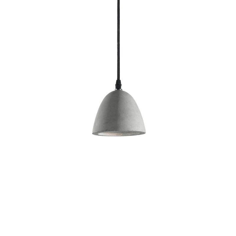 Pendant lamp VINEGAR SP1 Ø 12 сm