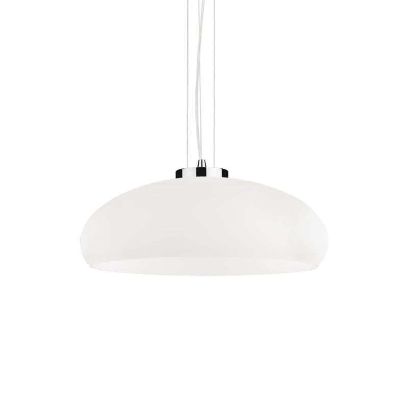 Pendant lamp ARIA SP1 Ø 49,5 сm
