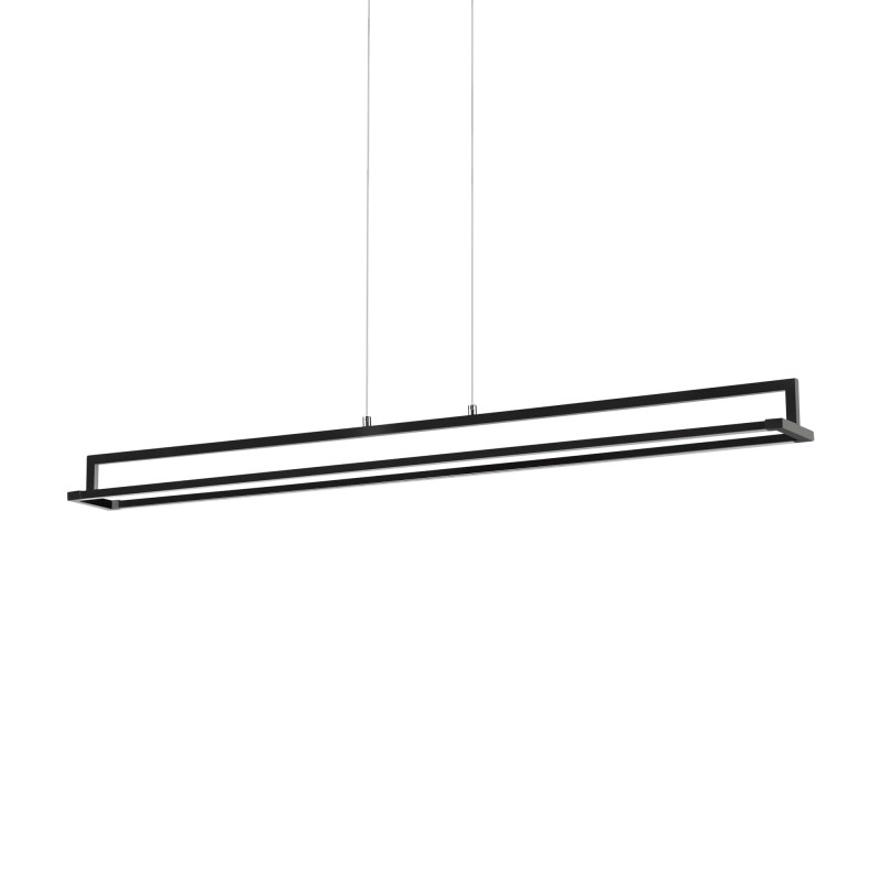 Pendant lamp RAIL SP