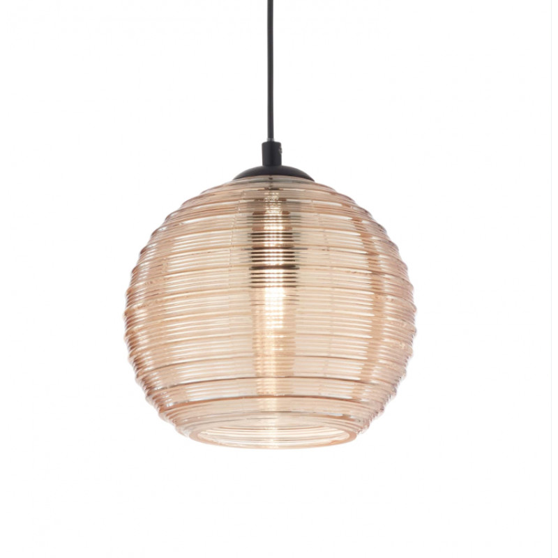 Pendant lamp RIGA SP1 SMALL Ø 15 cm