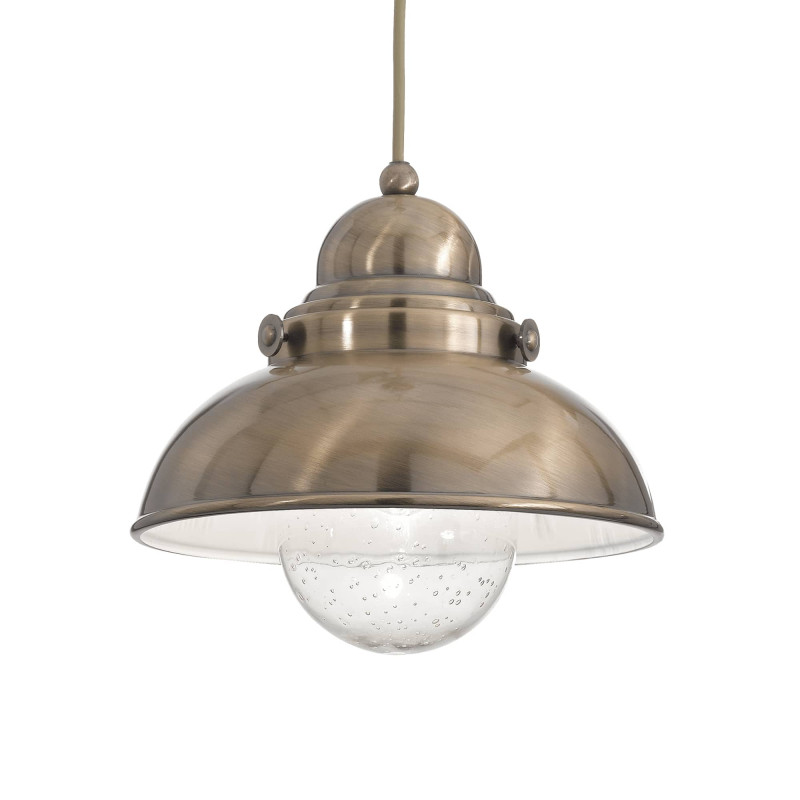 Pendant lamp SAILOR SP1 Ø 43 cm