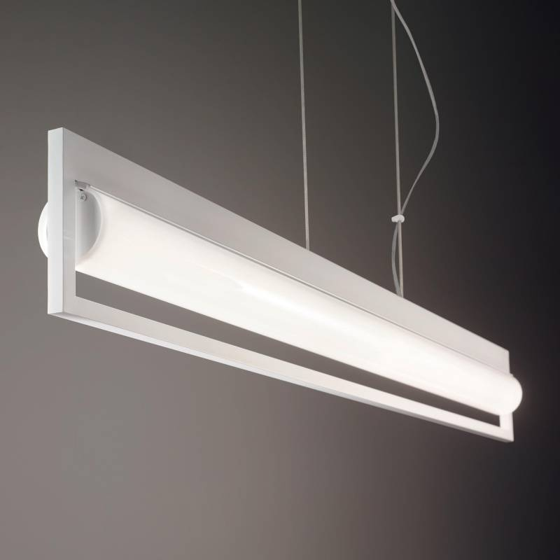 Pendant lamp SUBWAY SP
