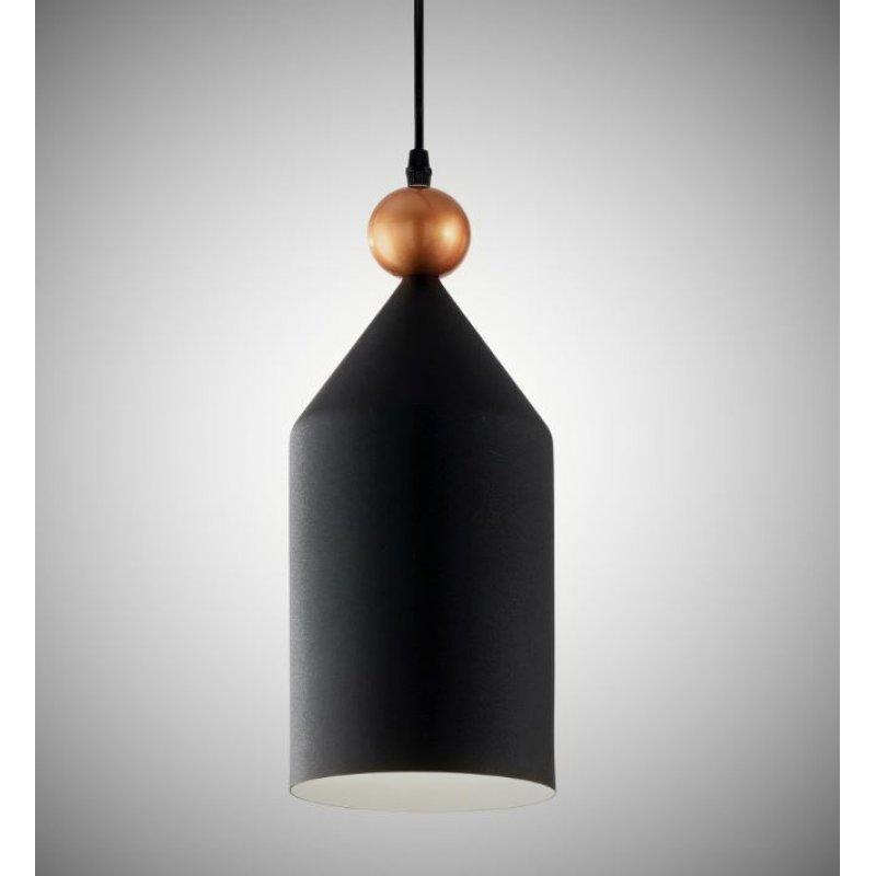 Pendant lamp TRIADE-1 SP1 Ø 15,5 cm