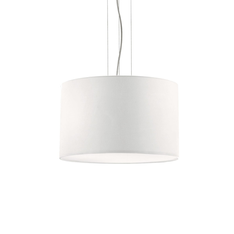 Pendant lamp WHEEL SP5 Ø 56,5 cm