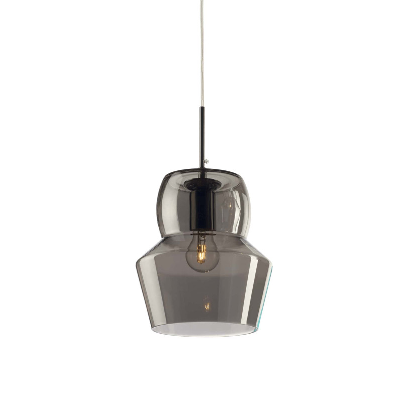 Pendant lamp ZENO SP1 BIG Ø 22 cm