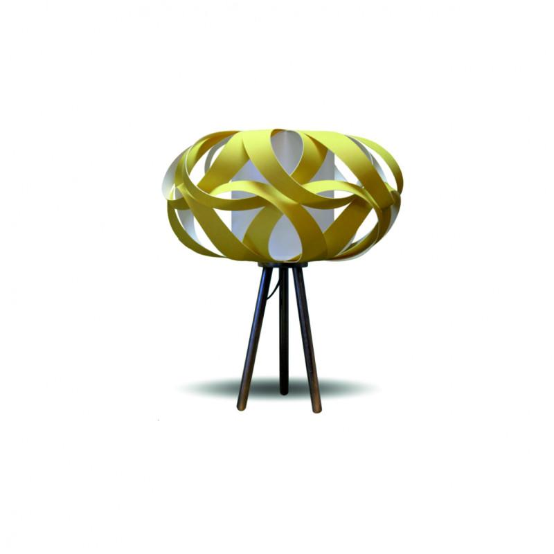 Table lamp KIM
