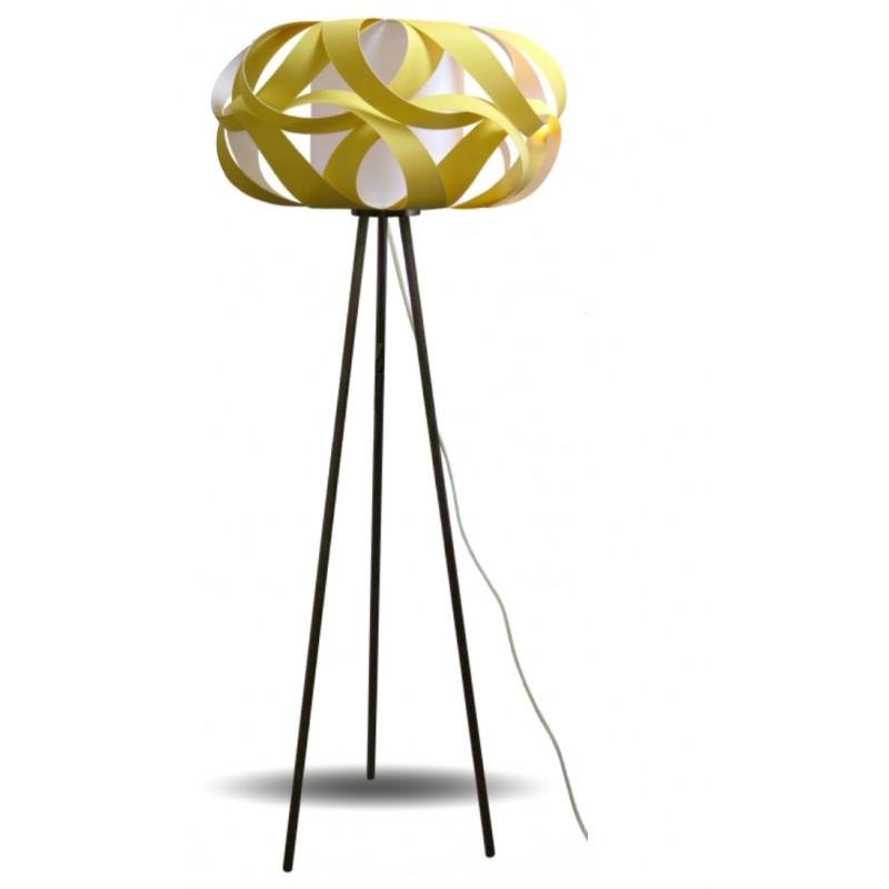 Floor lamp KIM